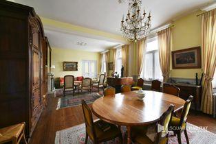 Annonce vente Maison avec garage saint-pol-sur-ternoise