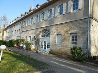 Annonce location Appartement beure