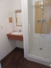 Annonce location Appartement lumineux poligny