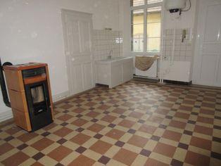 Annonce location Appartement avec baignoire poligny