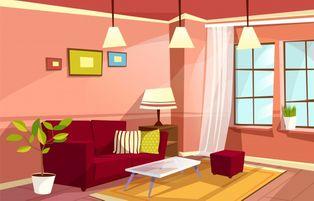 Annonce location Appartement au calme saint-claude