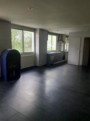 Annonce location Appartement saint-claude