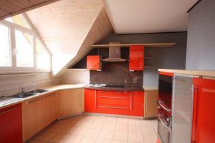 Annonce location Appartement avec garage reignier-ésery