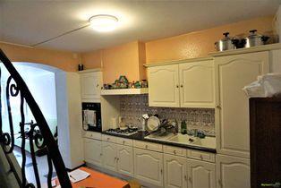 Annonce vente Maison avec terrasse coursan