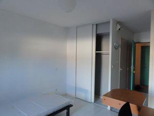 Annonce location Appartement meublé le creusot