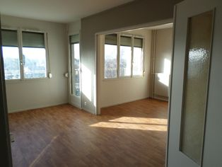 Annonce location Appartement cheny