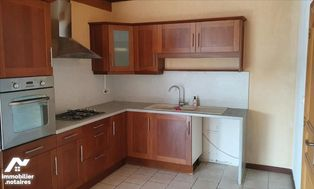 Annonce location Appartement vineuil