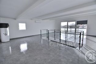 Annonce location Appartement seingbouse