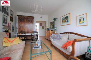 Annonce vente Appartement avec garage vernon