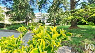 Annonce vente Appartement marly-le-roi