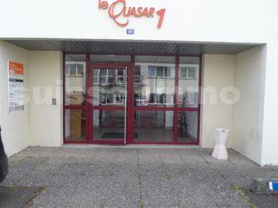 Annonce location Bureau lumineux montbéliard