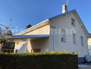 Annonce vente Maison grand-charmont