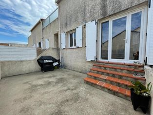 Annonce location Appartement bellegarde