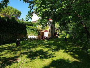 Annonce vente Maison avec terrasse villefranche-du-périgord