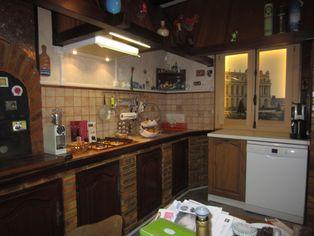 Annonce vente Appartement herimoncourt