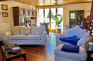 Annonce vente Maison avec garage fontaine-chalendray
