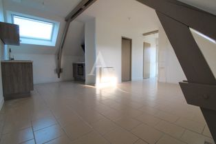Annonce location Appartement chailles