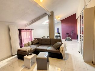 Annonce location Appartement cuers