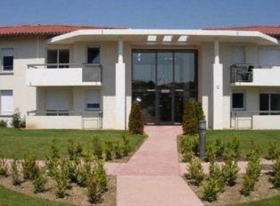 Annonce location Appartement avec piscine bergerac