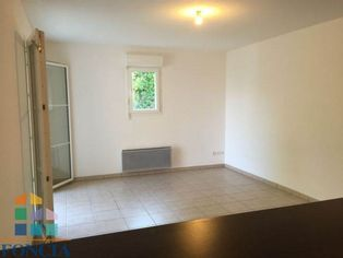 Annonce location Appartement saint-martin-lacaussade