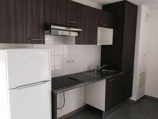 Annonce location Appartement avec terrasse bassens