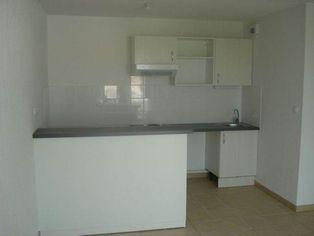 Annonce location Appartement avec cuisine équipée blaye