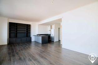 Annonce location Appartement traversant marseille 7eme arrondissement