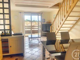 Annonce vente Appartement avec cuisine aménagée saint-cyprien