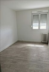 Annonce location Appartement yutz