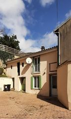 Annonce vente Immeuble lusignan