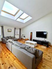 Annonce vente Maison avec garage pennautier