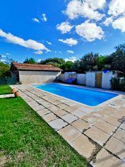 Annonce vente Maison avec terrasse montolieu
