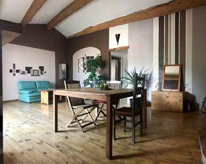 Annonce vente Maison avec garage moux