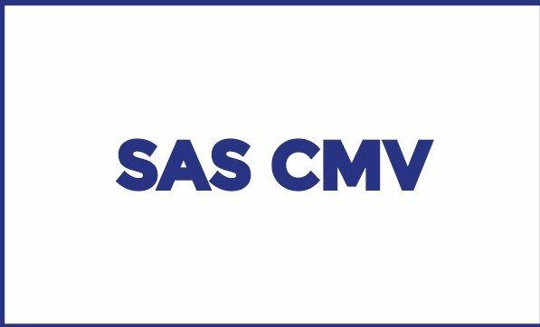 CMV - LES MAISONS EGLA...