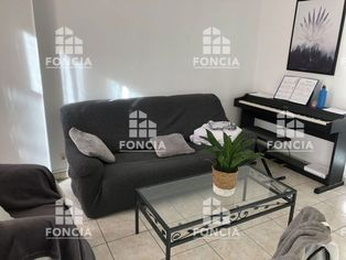 Annonce location Appartement traversant nice