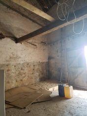Annonce vente Maison avec grange saâcy-sur-marne