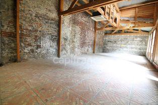 Annonce vente Appartement à rénover saint-omer