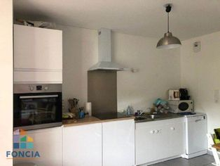 Annonce location Appartement avec garage sainte-foy-lès-lyon