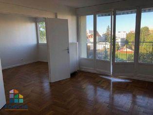 Annonce location Appartement sainte-foy-lès-lyon