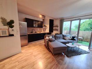 Annonce location Appartement la baule-escoublac