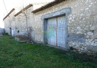 Annonce vente Maison à rénover coursan