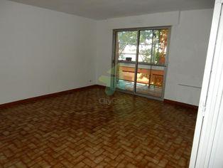 Annonce location Appartement avec cave narbonne