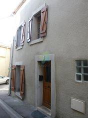 Annonce location Maison avec bureau marcorignan