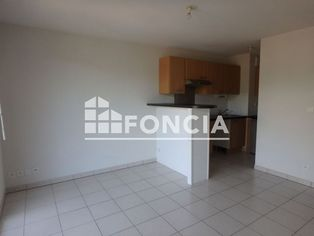 Annonce location Appartement seilh