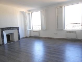 Annonce location Appartement béziers