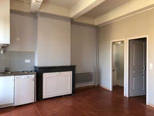 Annonce location Appartement pézenas