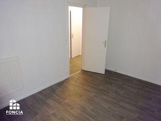 Annonce location Appartement avec parking rouen