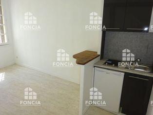 Annonce location Appartement avec rangements rouen