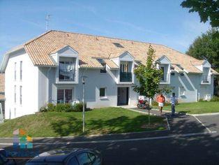Annonce location Appartement avec stationnement coulounieix-chamiers