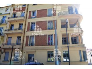 Annonce location Local commercial perpignan